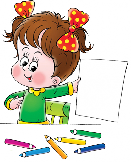 Pet clipart kid girl. Tubes personnages varies png