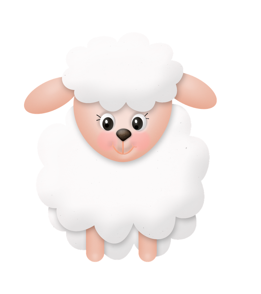 Little prince babies clip. Lamb clipart baby shower