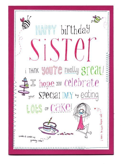 Free sisters cliparts download. Clipart birthday sister