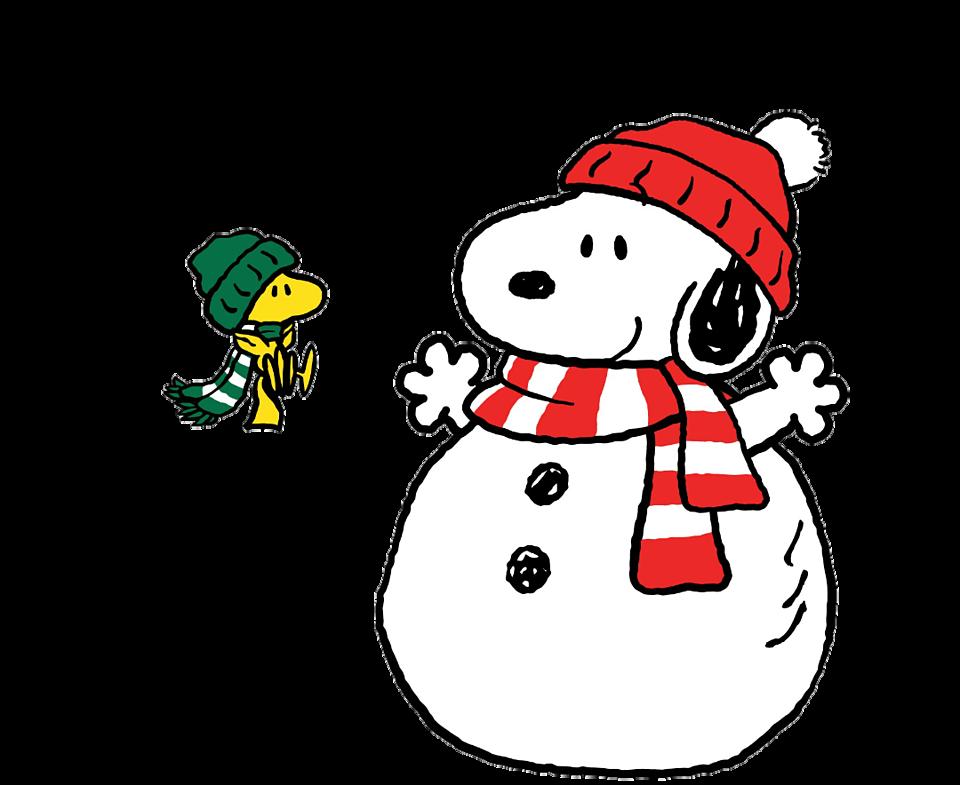 png peanuts pinterest. Coal clipart snowman