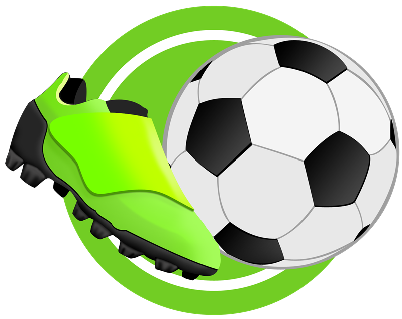 Successful tournament held in. Words clipart soccer
