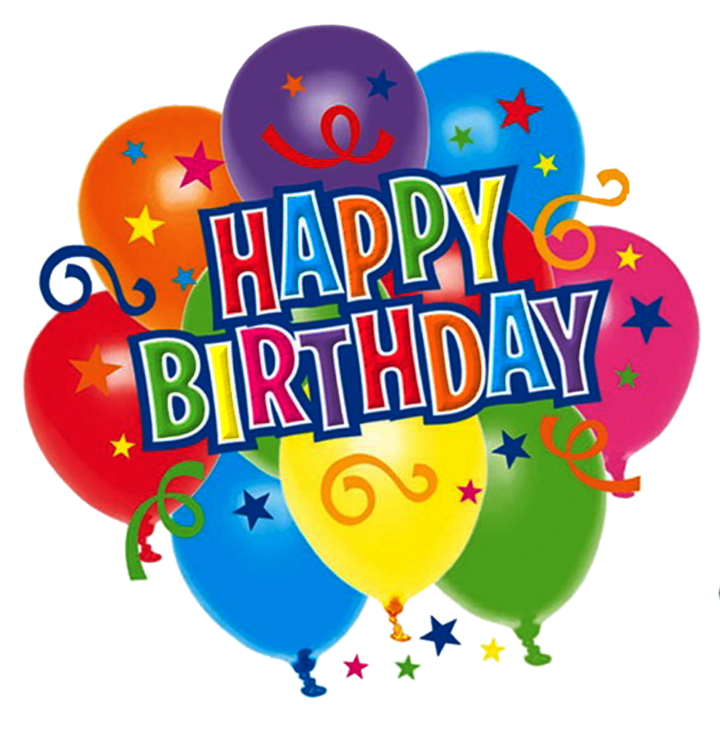 Luncheon clipart birthday.  png pinterest happy
