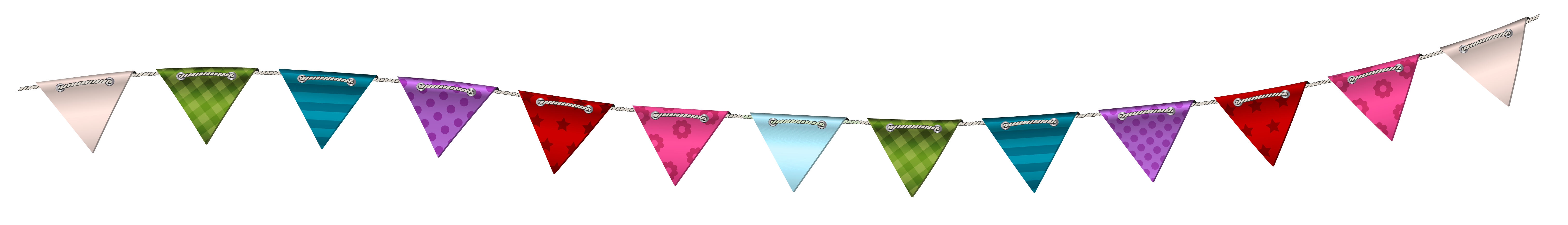 Horn clipart celebration. Transparent party streamer png