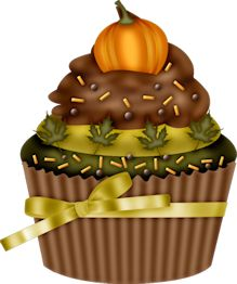 Birthday clip art arts. Clipart cake thanksgiving