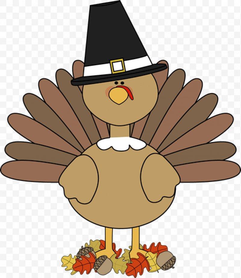 Turkey thanksgiving clip art. Turkeys clipart dancing