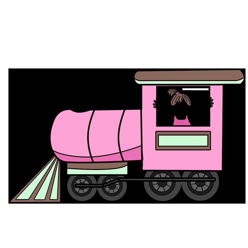 Jungle clipart train. Personalized birthday t shirt