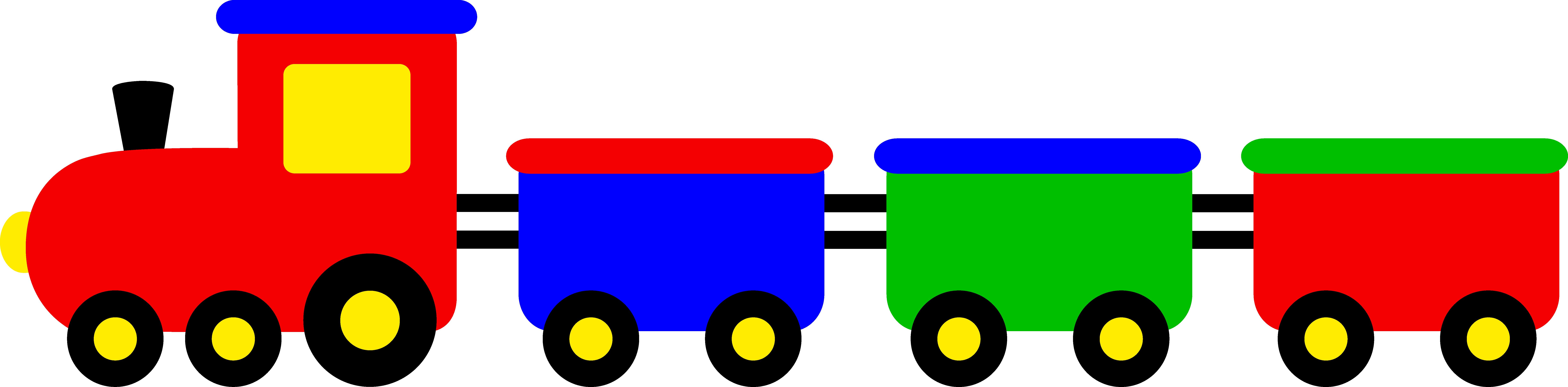 Little train g man. Driver clipart kindergarten readiness
