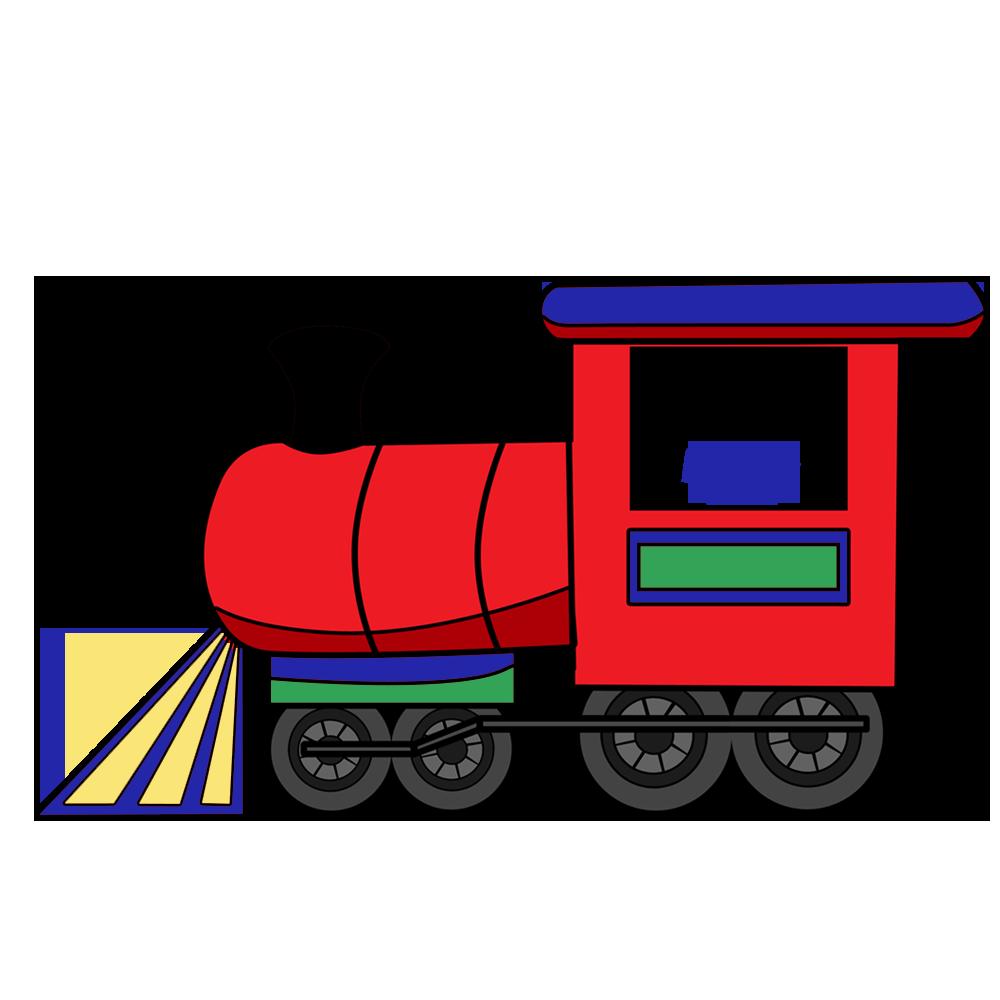 Jungle clipart train. Fill in the blank