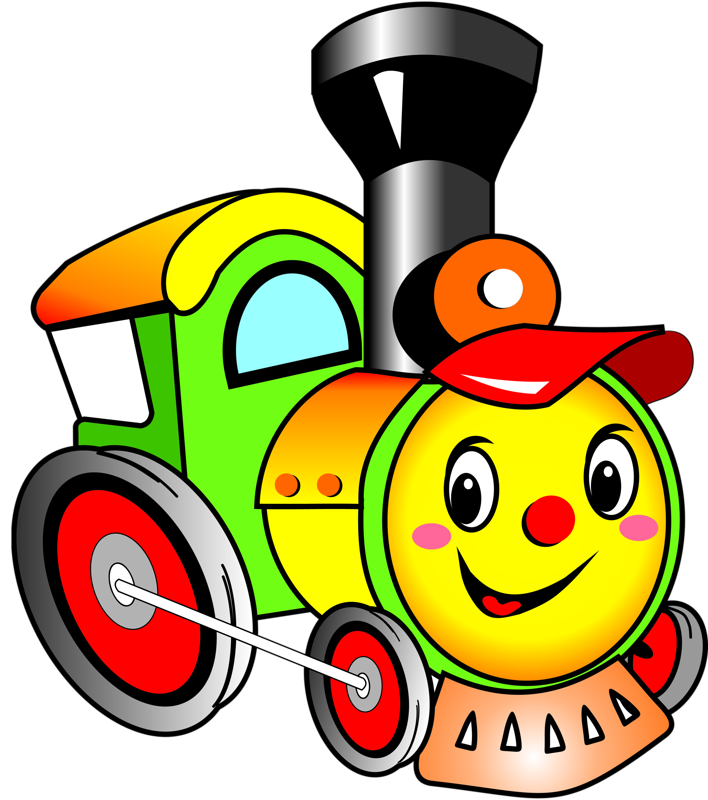 Wagon clipart kid research.  c dbce e