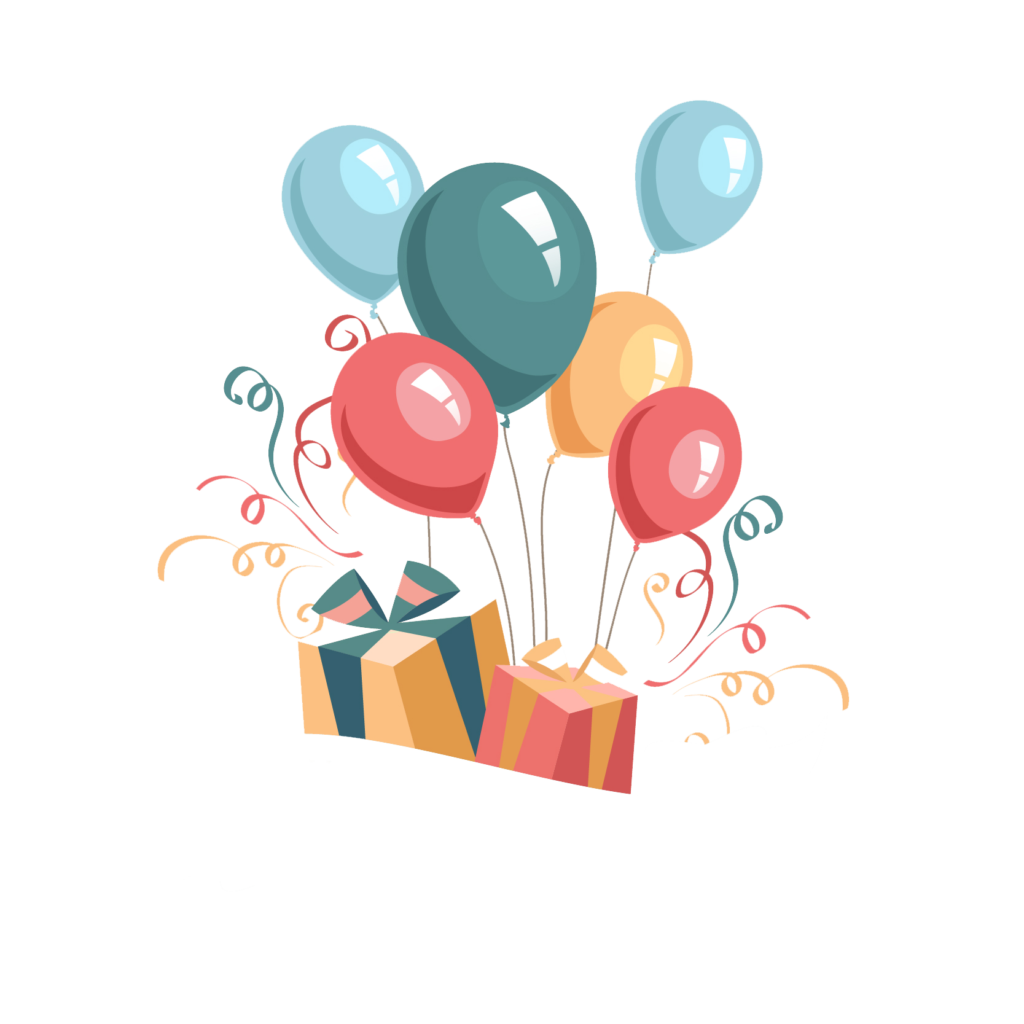 Happy birthday background download. Free png images with transparent backgrounds