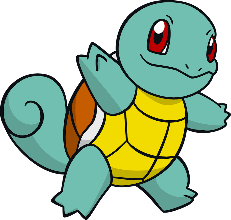 Party pinterest pok mon. Pokemon clipart squirtle
