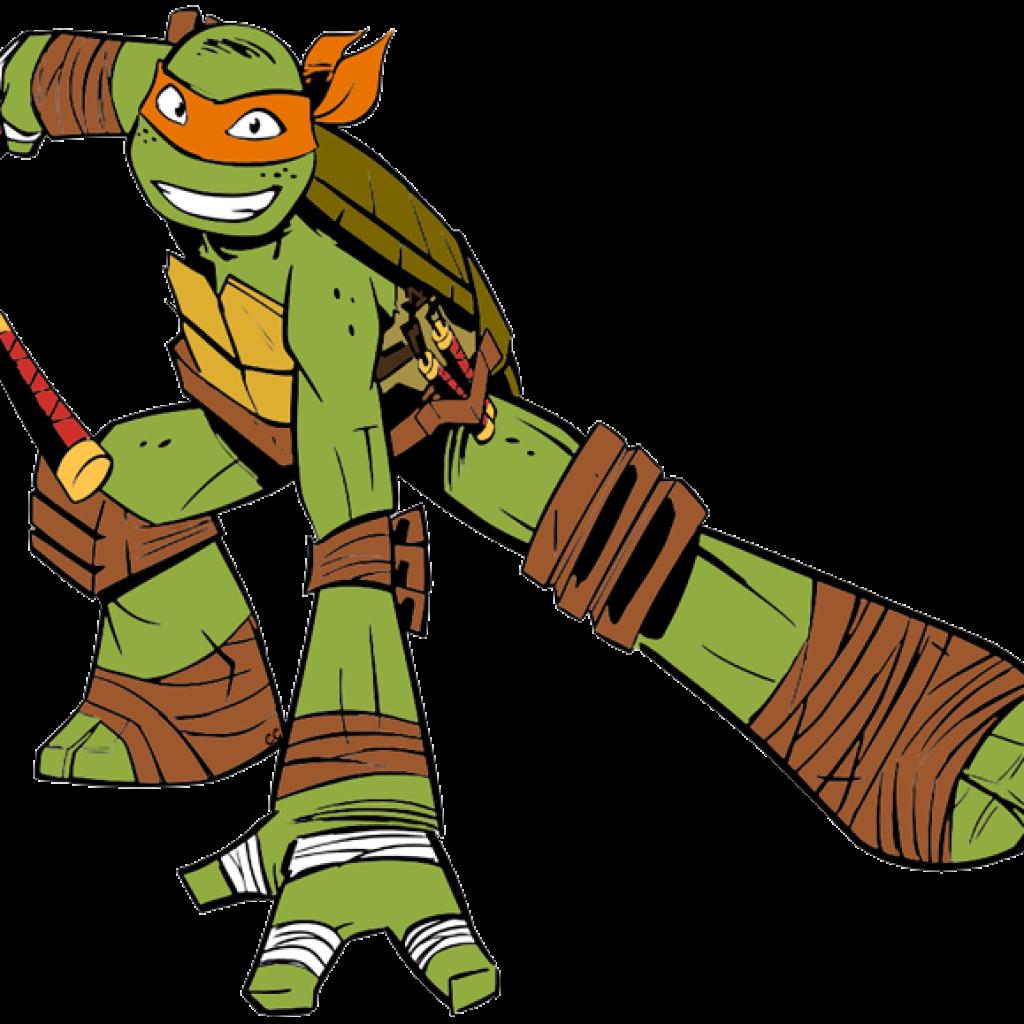 Clipart birthday turtle. Ninja clip art camping