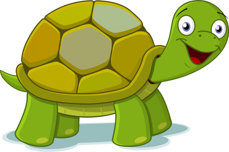 Free to use public. Clipart birthday turtle