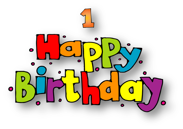 Cake images pics with. Words clipart happy birthday