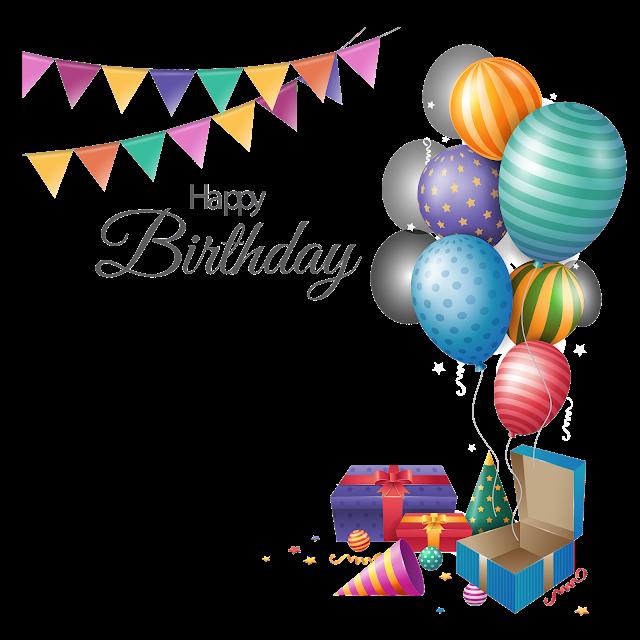 Png birthday designs pinterest. Congratulations clipart boss