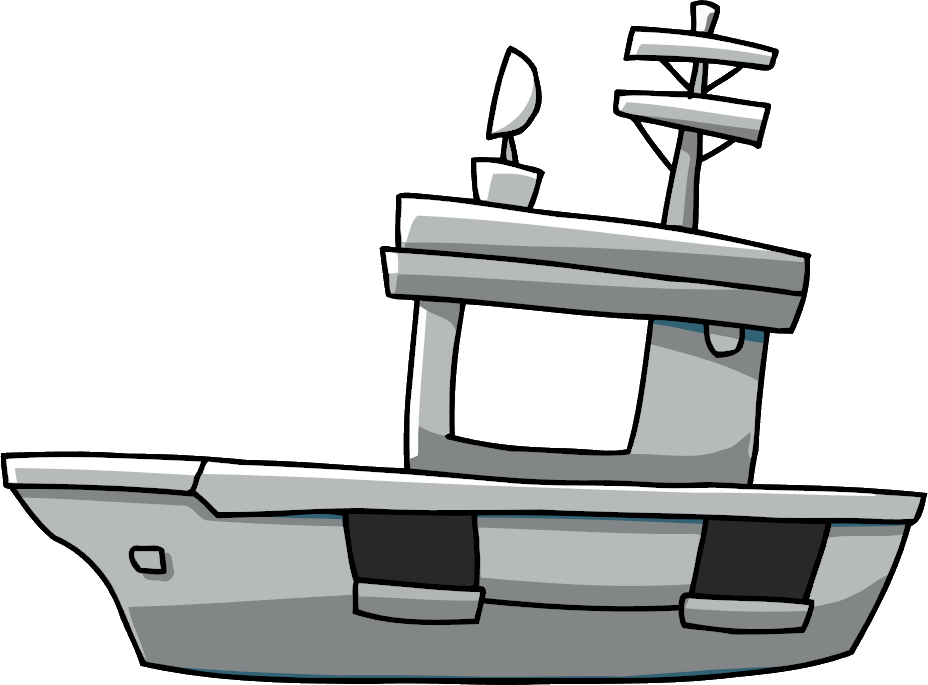 Clipart boat airplane. Aircraft carrier scribblenauts wiki