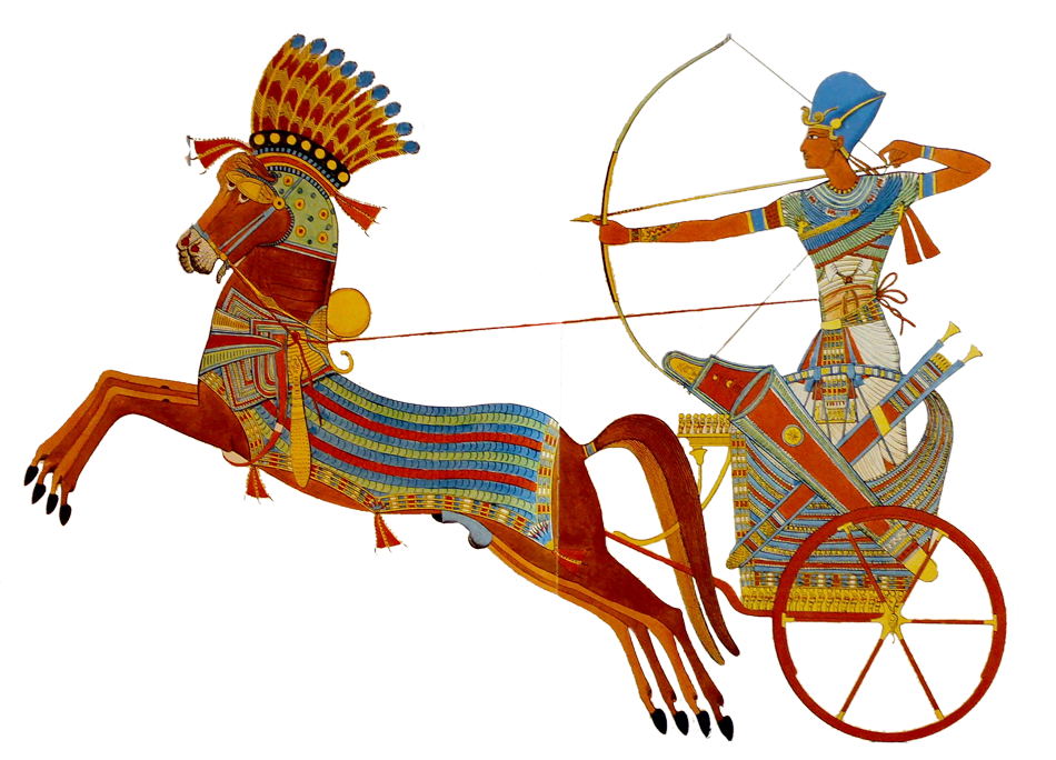 Mummies hermione s knapsack. Clipart boat ancient egyptian