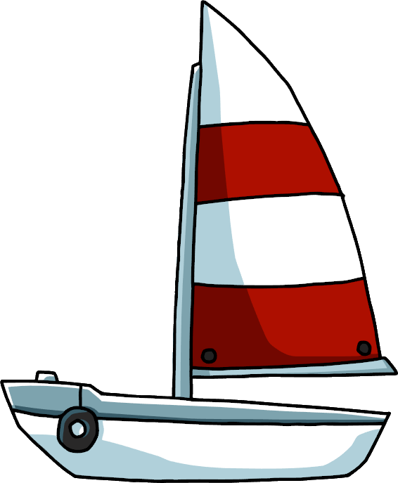 Transparent background pencil and. Clipart plane boat