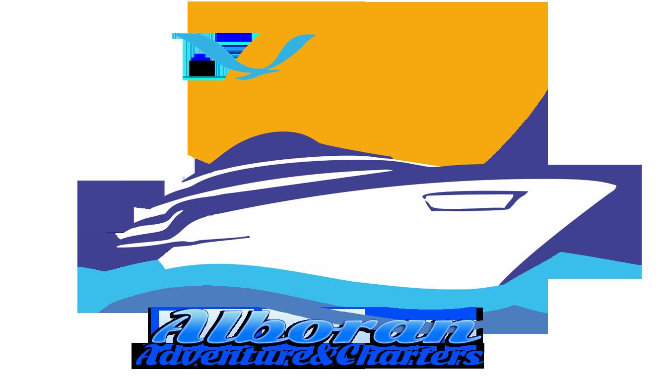 Trips charters rental almu. Clipart boat boat ride