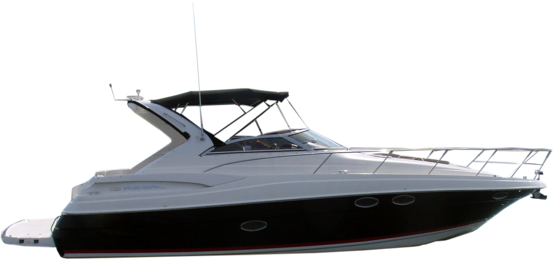 Clipart boat cabin cruiser. Syndicates sydney adelaide gold