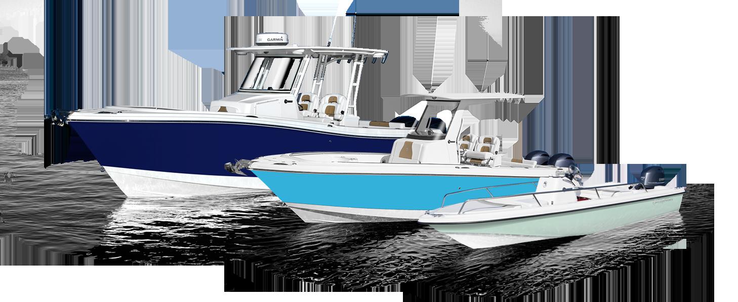 Clipart boat cabin cruiser. Boats image group fishing