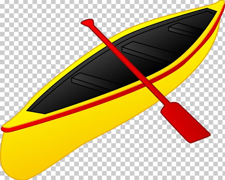 Kayak clipart pirogue. Missouri river canoeing and