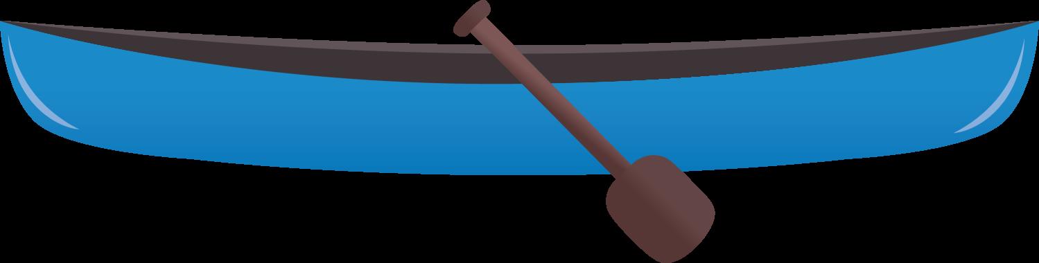 Asf revision openoffice trunk. Transportation clipart canoe