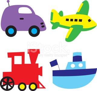 Clipart train plane. Car boat premium clipartlogo