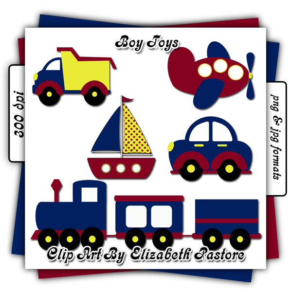 Fireman clipart car. Toy panda free images