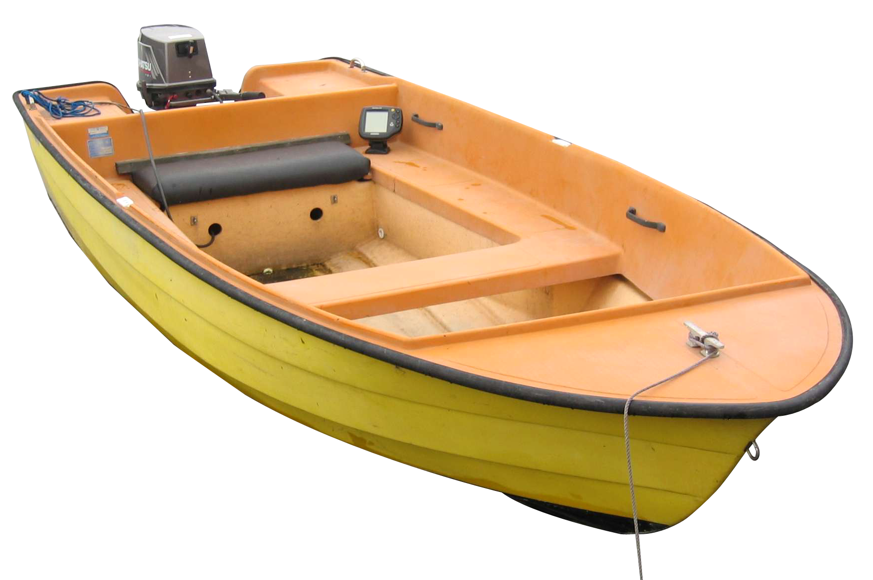 Png image purepng free. Clipart boat clear background
