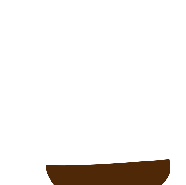 Sailing free download best. Waves clipart boat