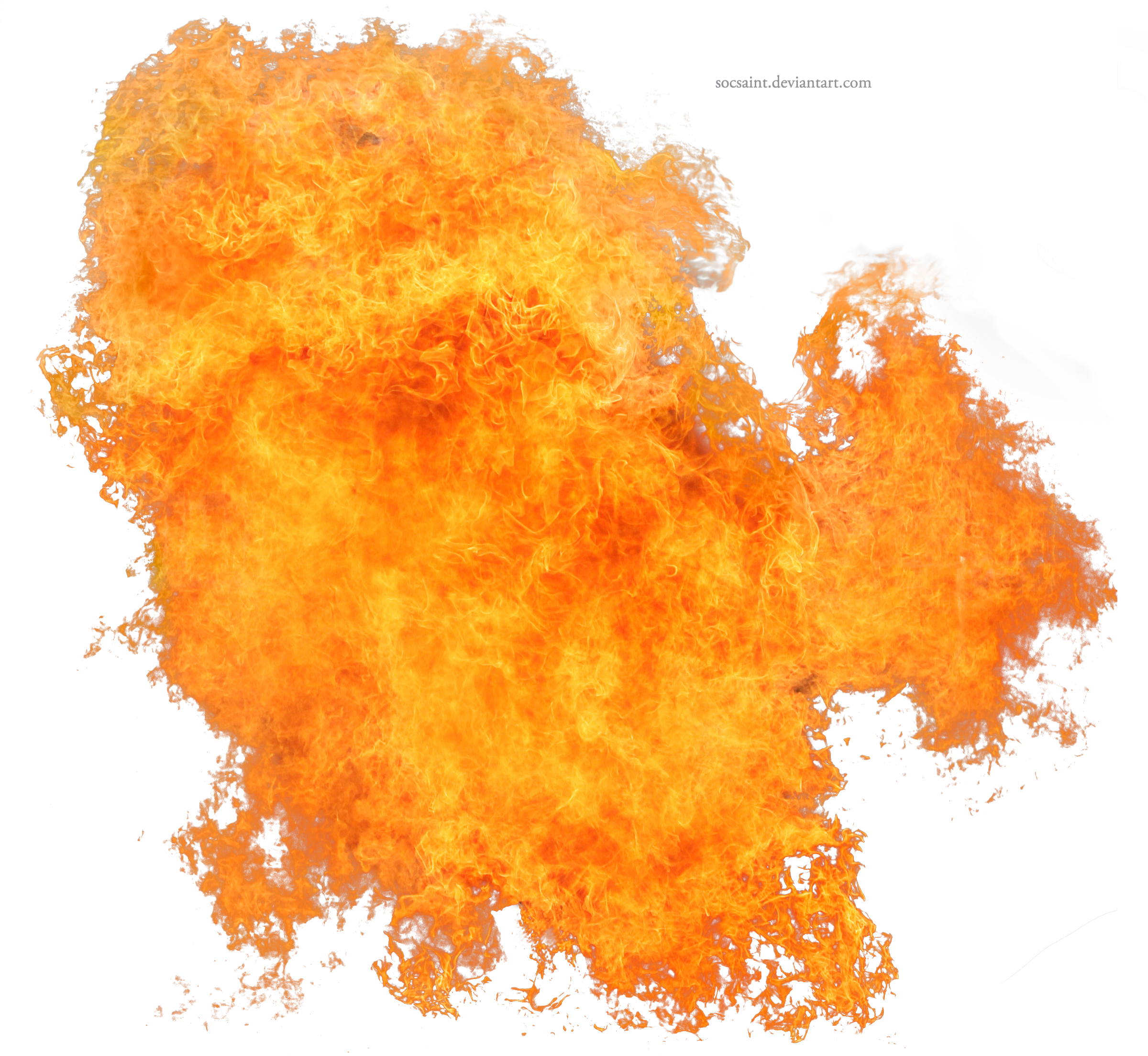 Icon transparentpng . Clipart explosion animated