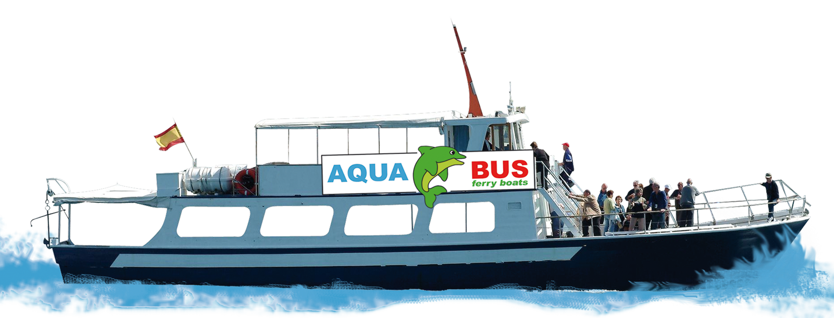 Png boat transparent images. Wheel clipart ferry