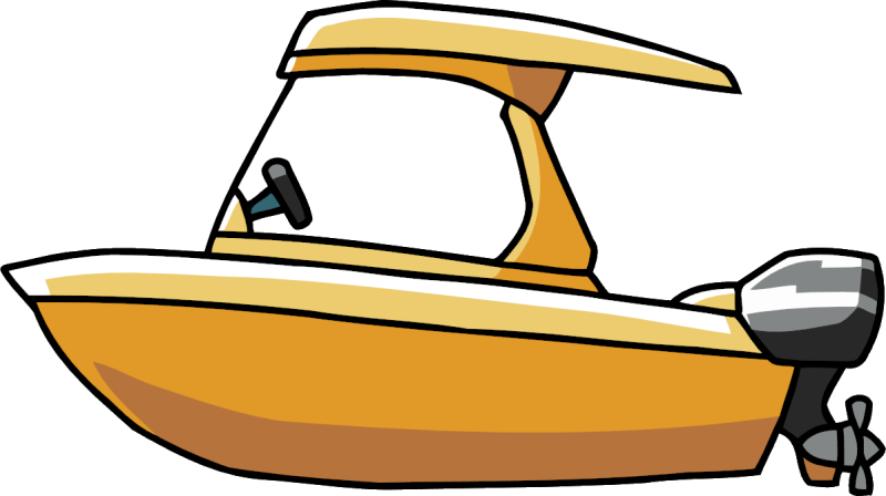 boat images clip art