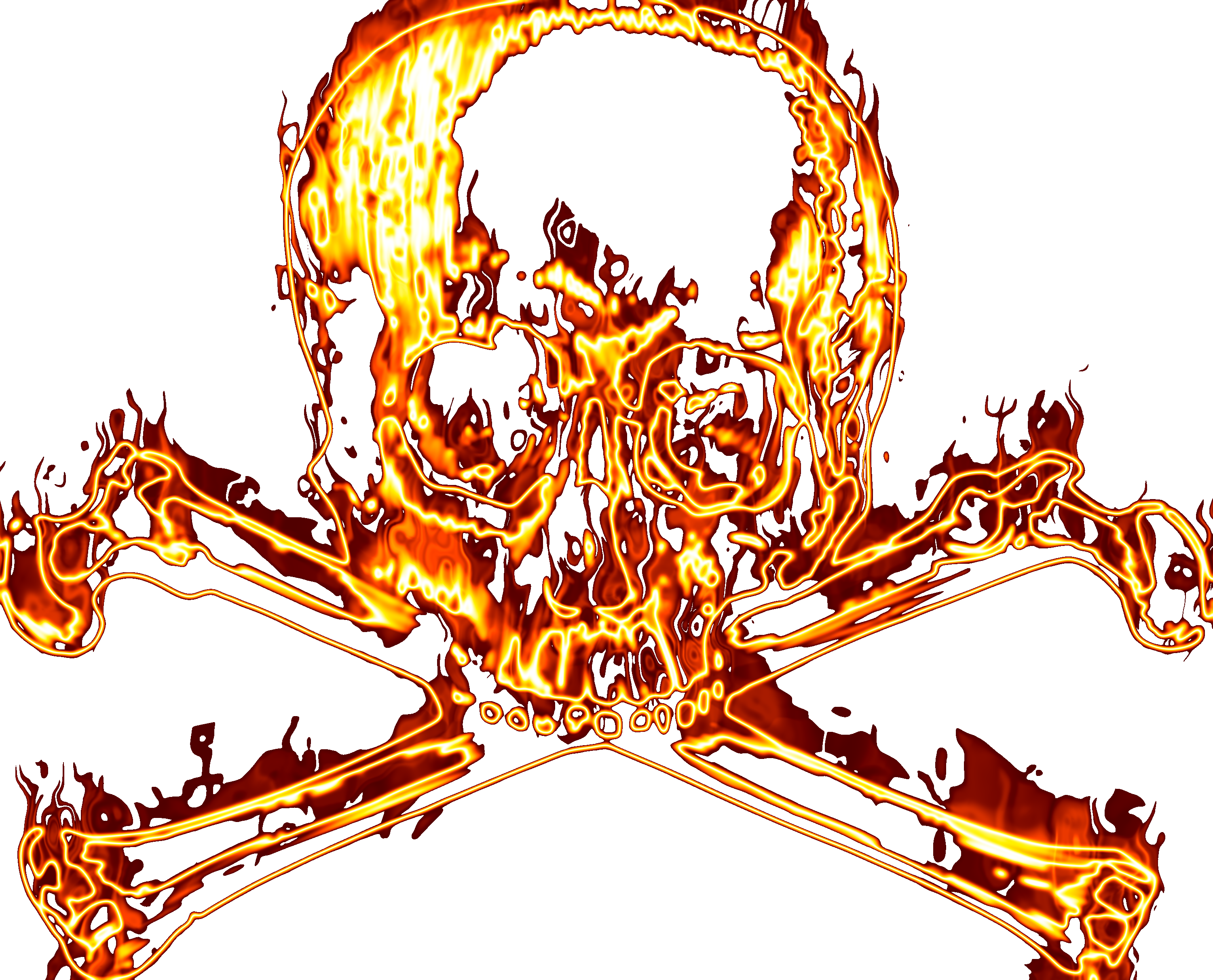 Pirate and images ship. Flames clipart fire symbol