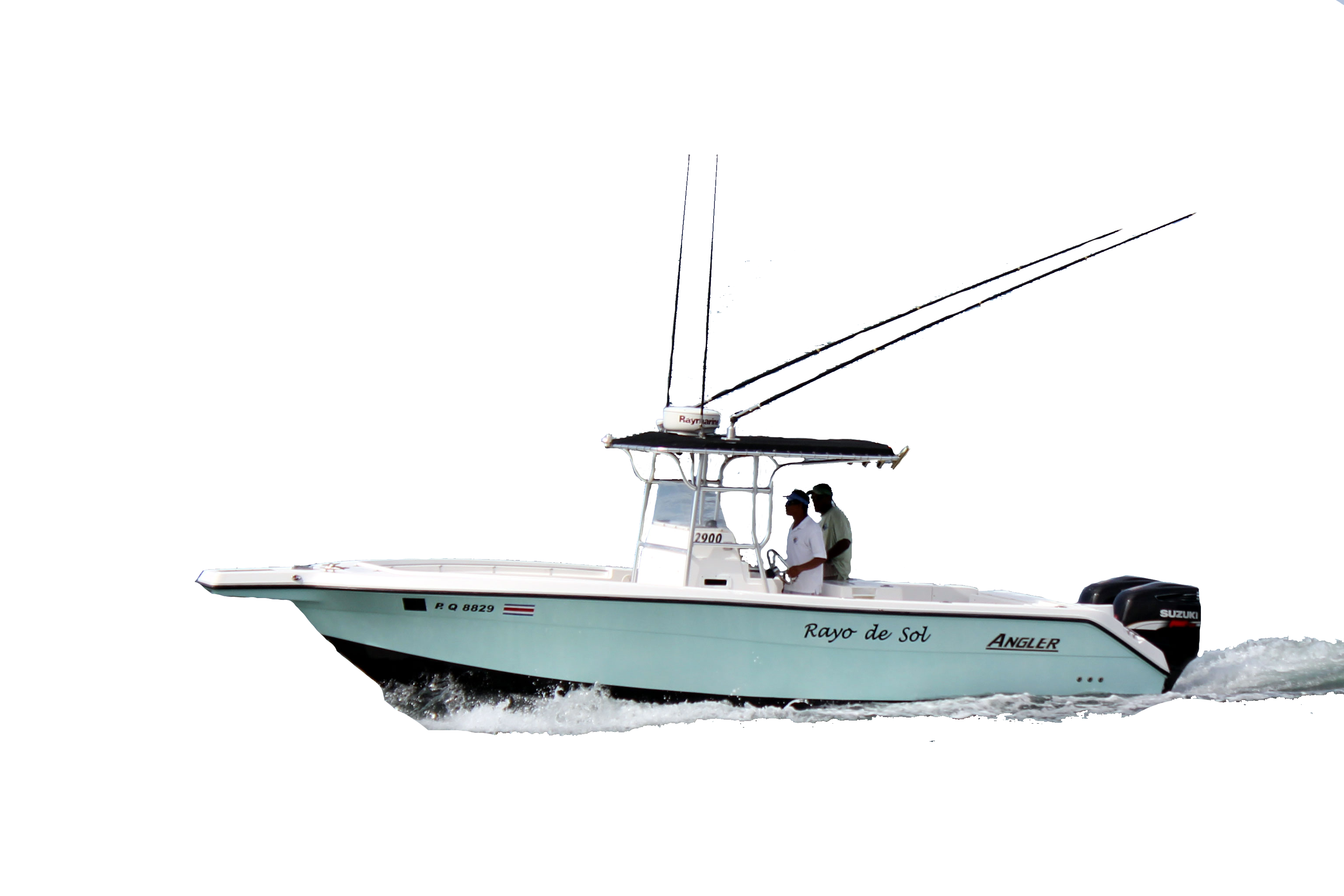 Transparent png pictures free. Fish clipart boat