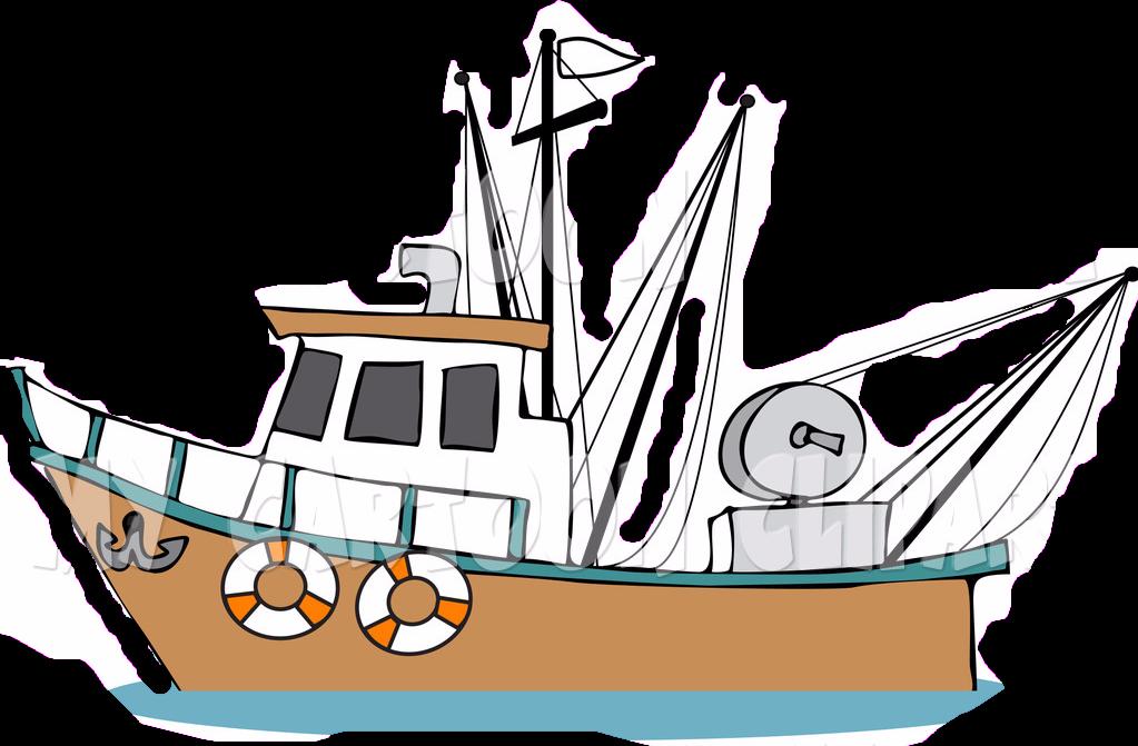 Eddie judd crestwood middle. Clipart fish ship