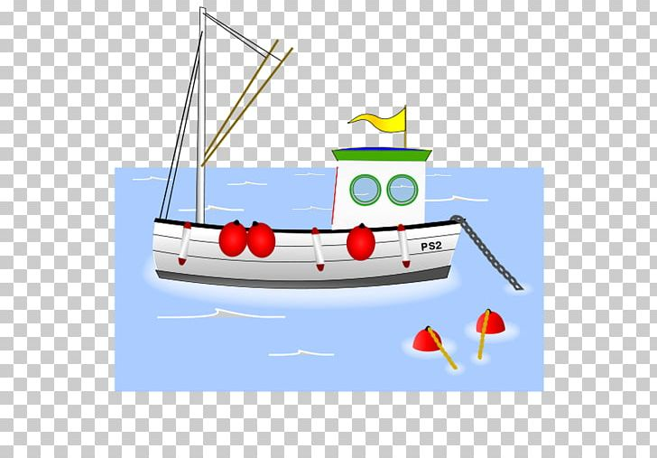 Png clip art commercial. Clipart boat fishing vessel