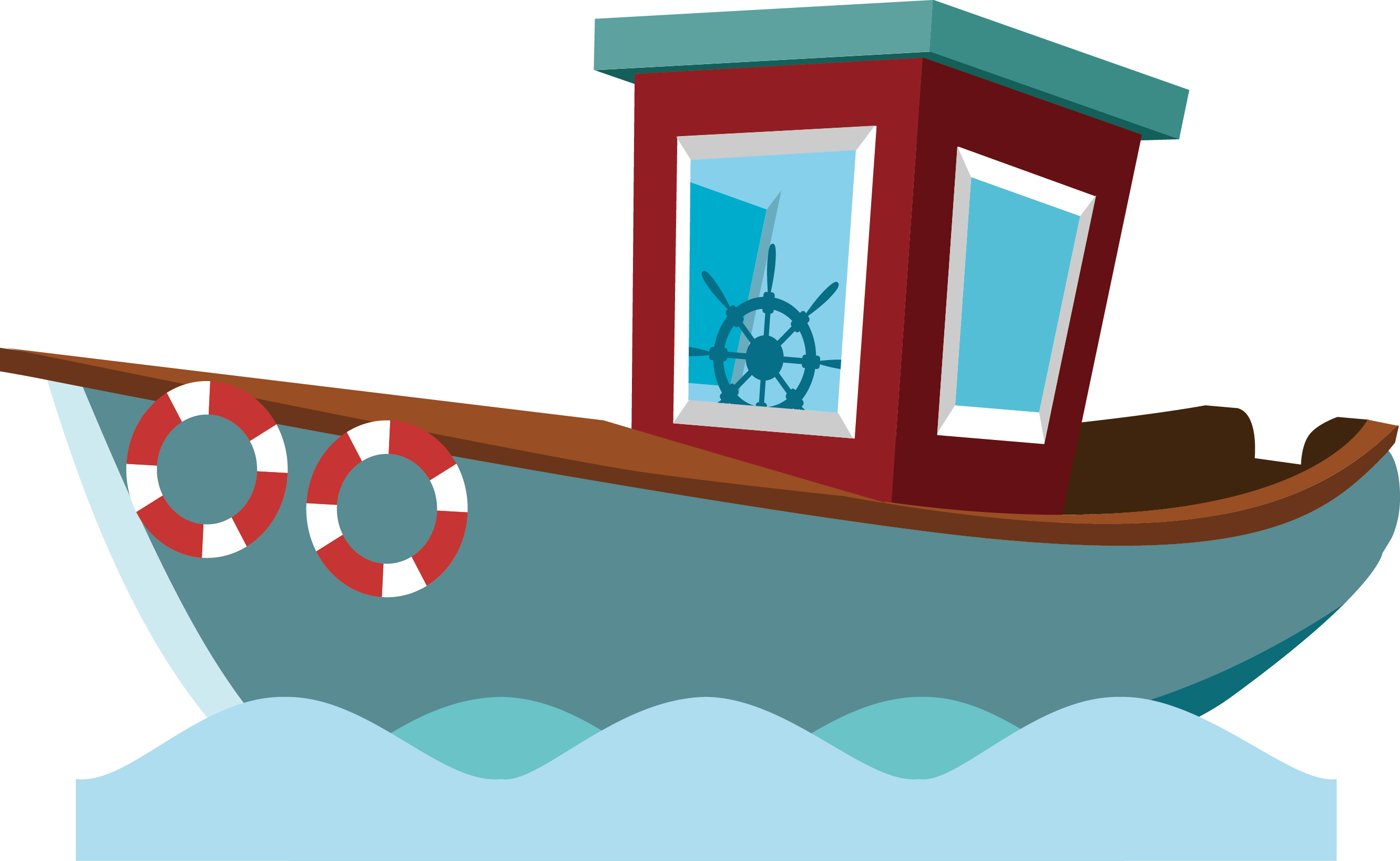Clipart Boat Fishing Vessel Clipart Boat Fishing Vessel Transparent Free For Download On Webstockreview 2020