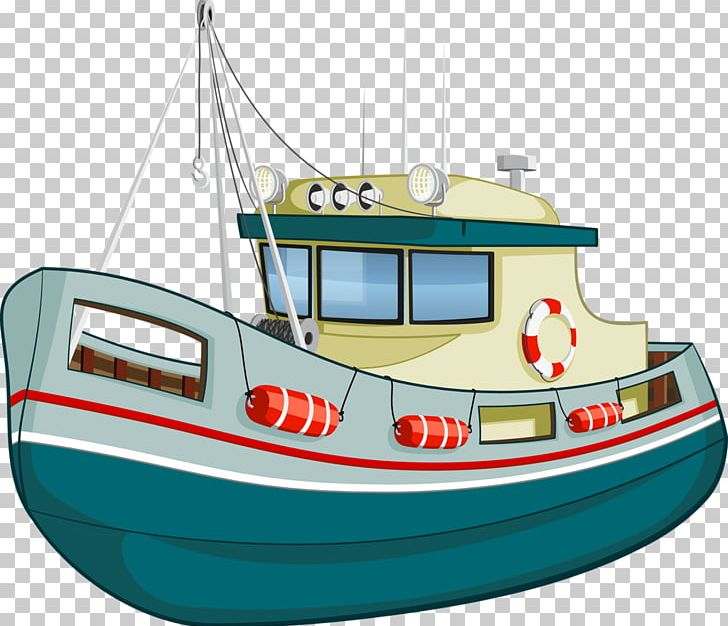 Clipart boat fishing vessel. Png boating cartoon