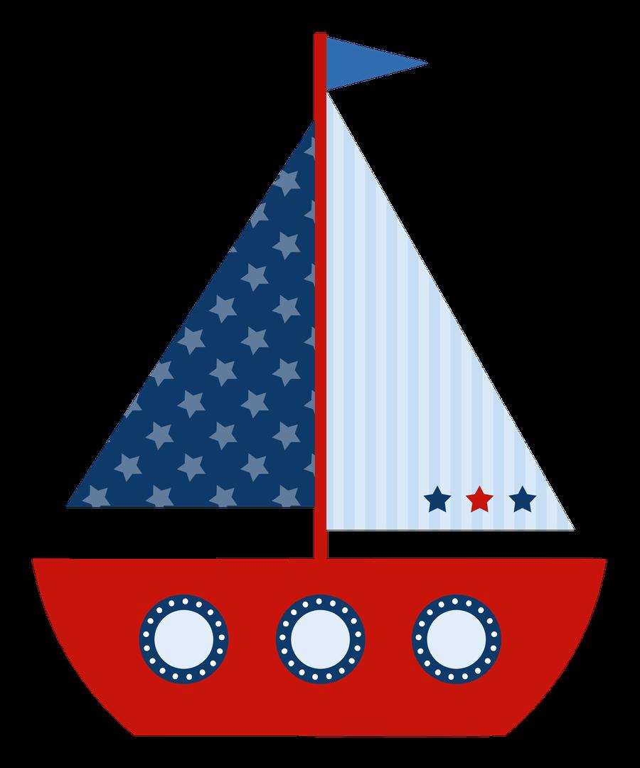 Waves clipart sailboat. Http danimfalcao minus com