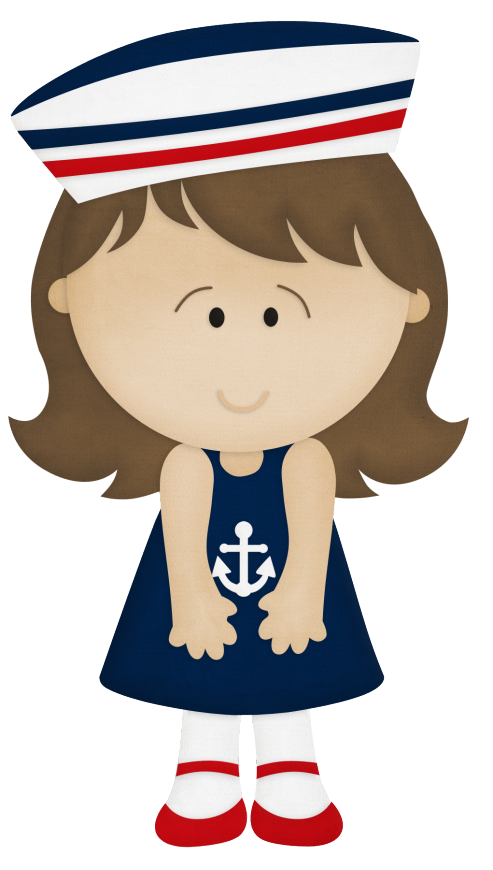 Sailor google search nautical. Jobs clipart hat
