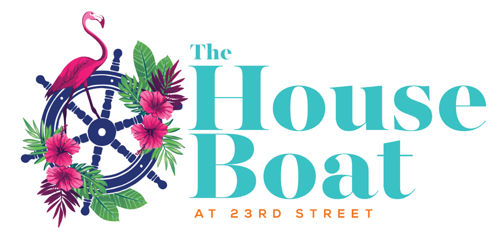 Clipart boat houseboat. The house pgh at