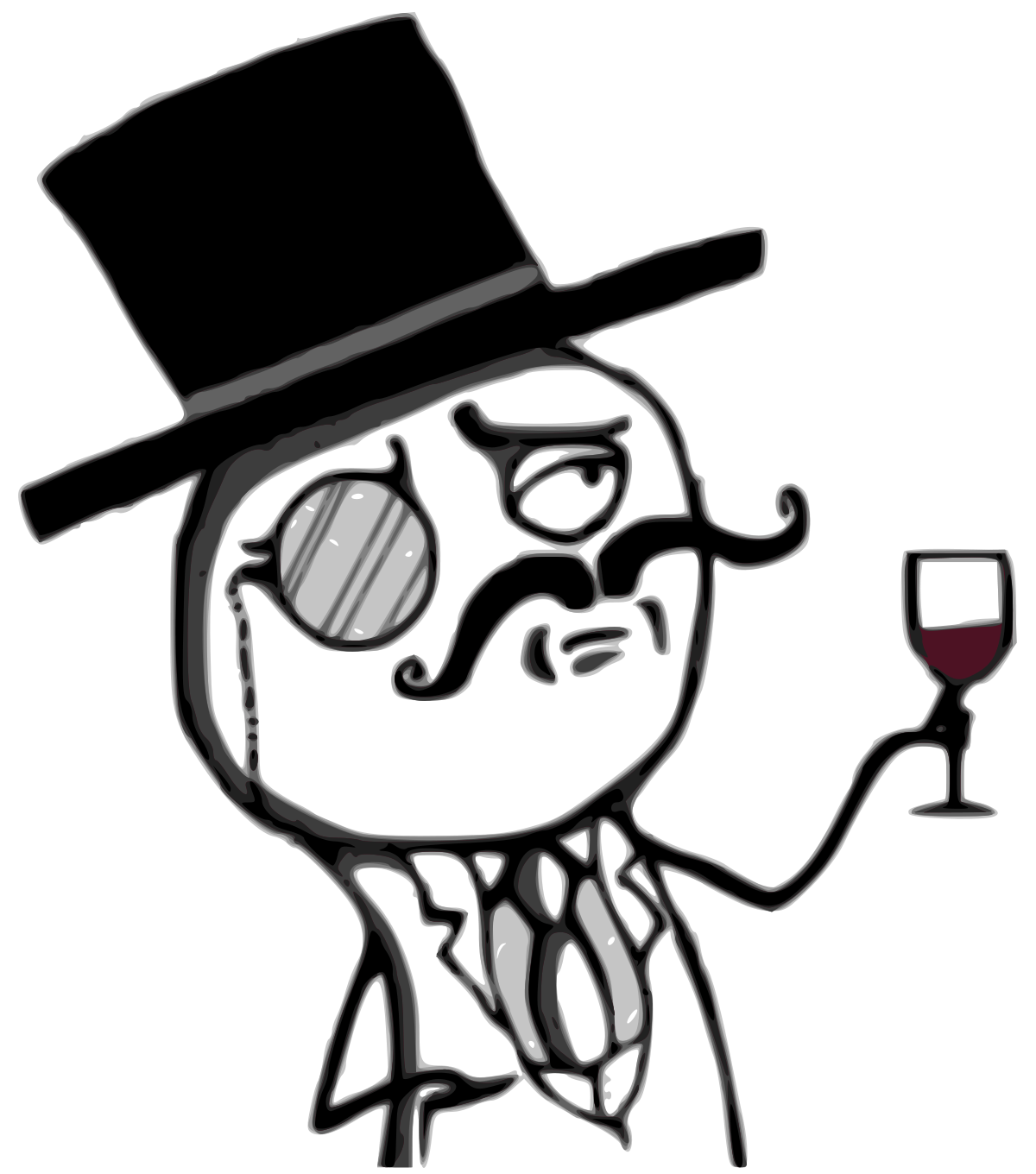 Lulzsec wikipedia . Newspaper clipart hat