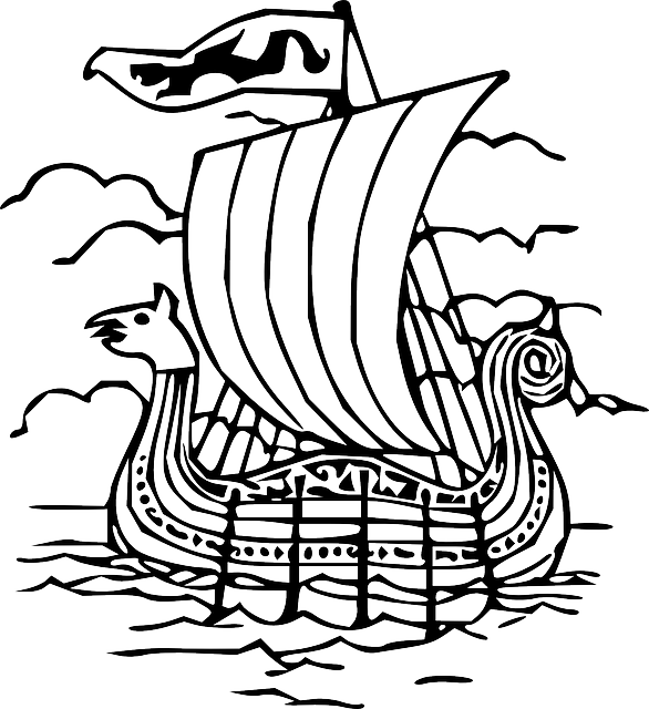 Old ship at getdrawings. Mayflower clipart drawing