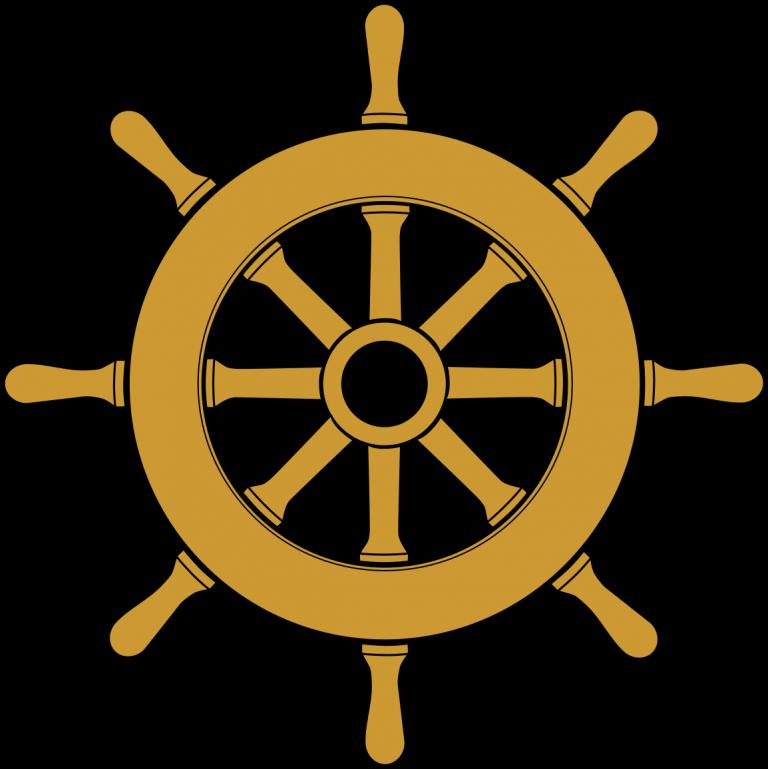 Wheel clipart kid. Boat ship clip art