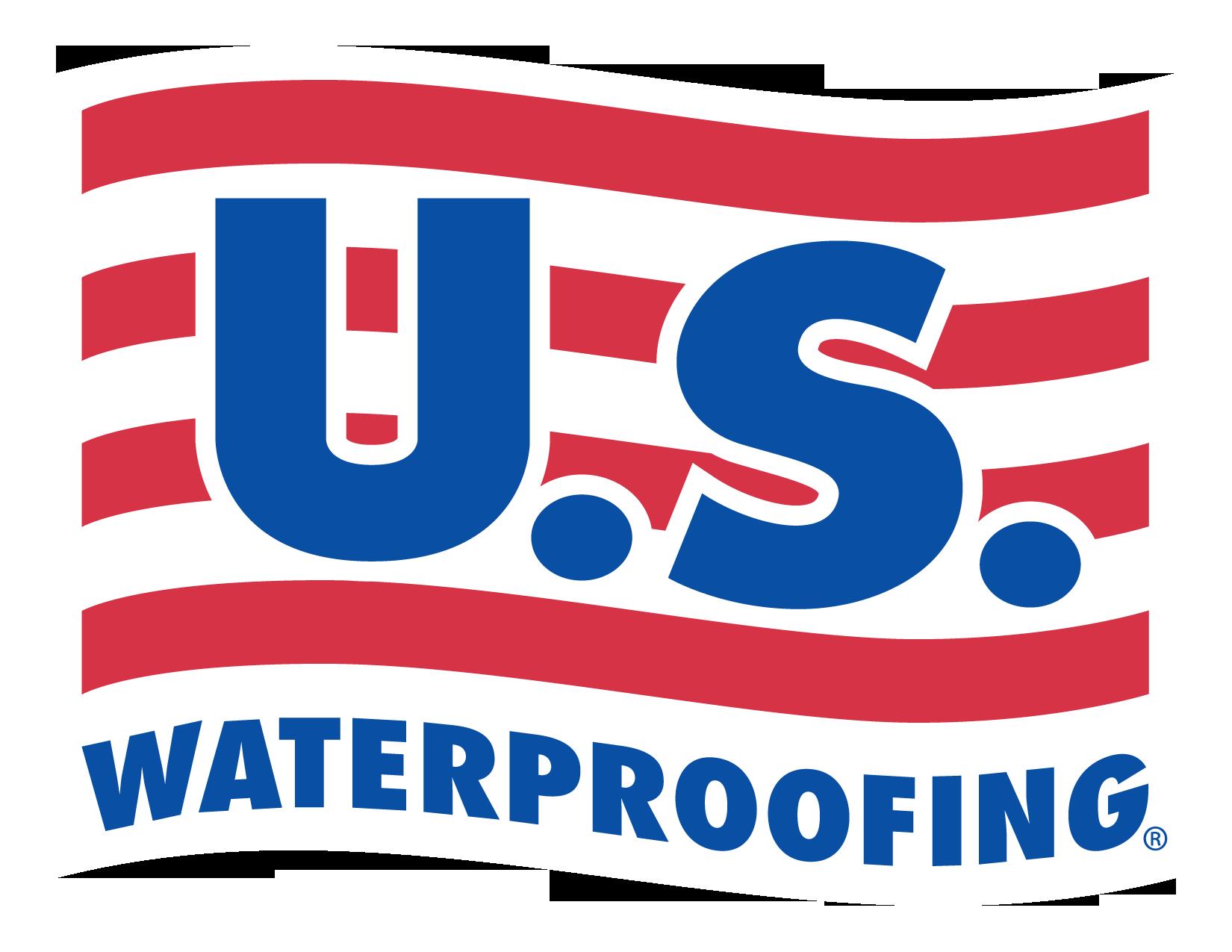 Weight clipart uneven. Basement waterproofing keep as