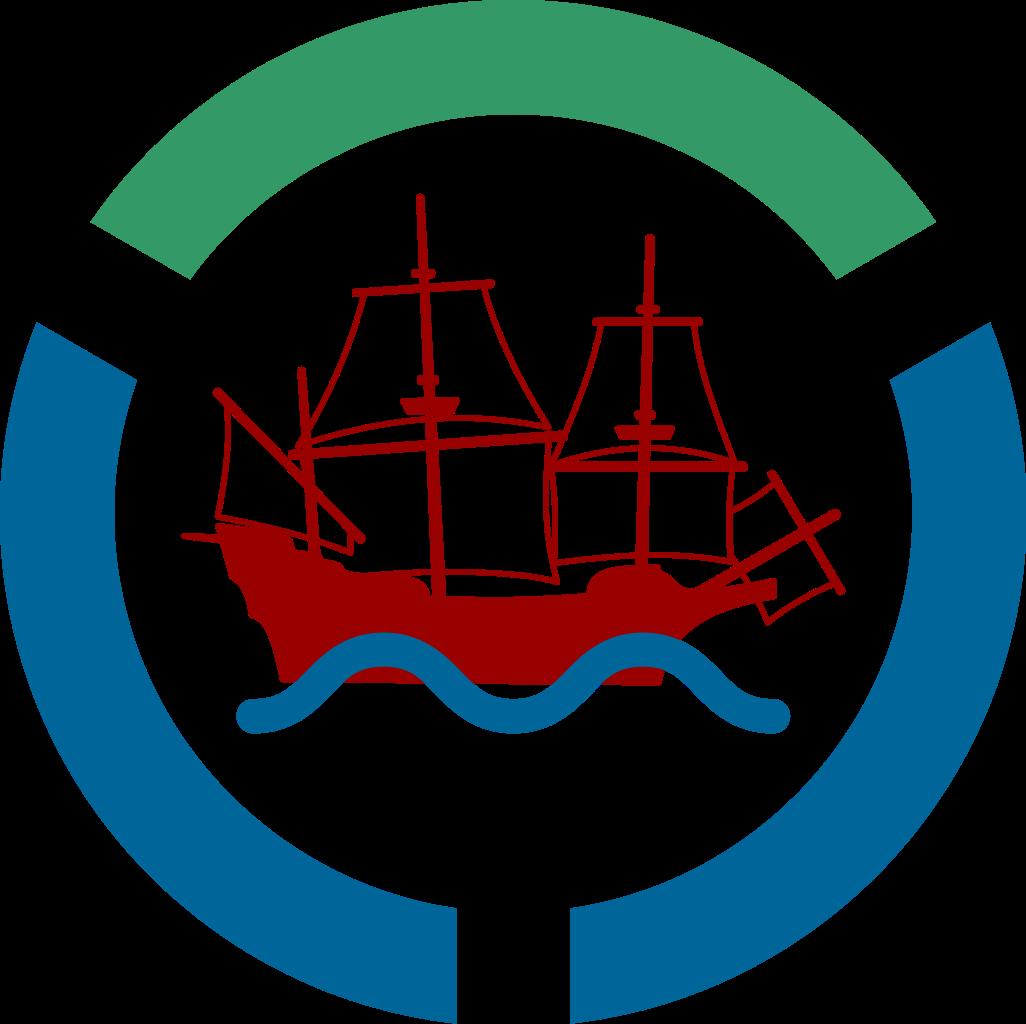 Clipart boat mayflower. File wikimedia community logo
