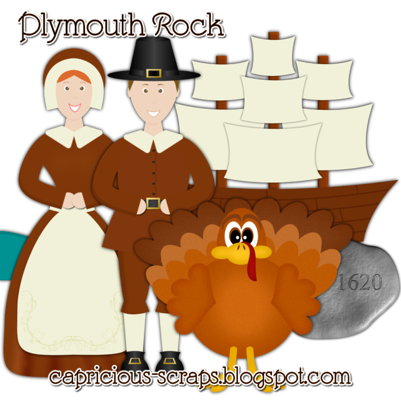America did not start. Pilgrims clipart teacher