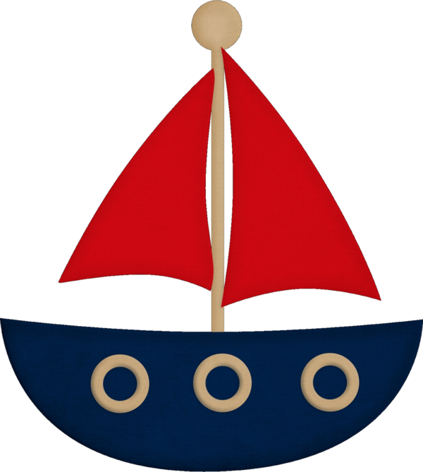 Image du blog zezete. Clipart boat nautical